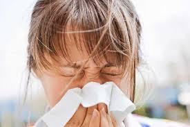 imagen gripe
