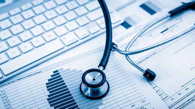 vigilancia-salud